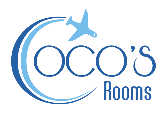 Coco'S Rooms